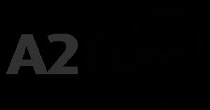 Logo A2Com