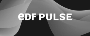 Bannière EDF Pulse