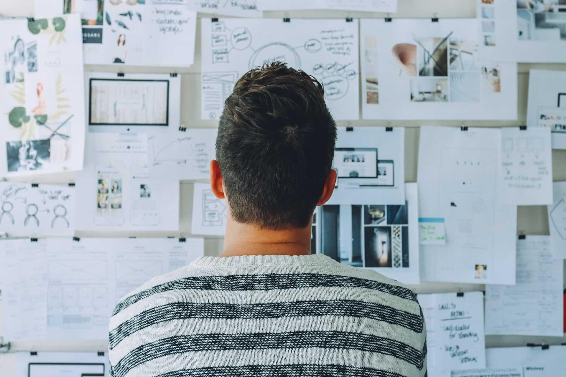 Implémenter le marketing de contenu dans votre entreprise
