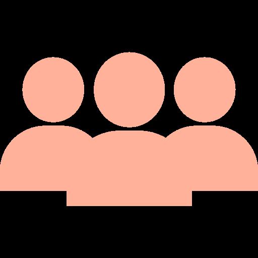 icone personas