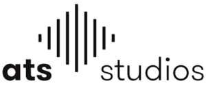 Logo ATS Studio