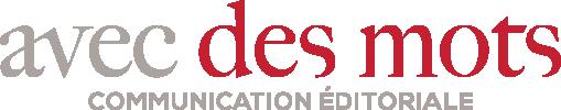 Logo Avec Des Mots