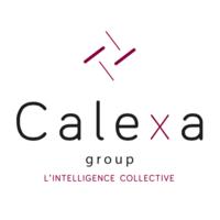 Logo Calexa Group