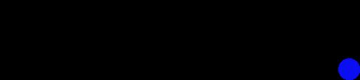 Logo Haskn