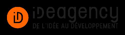 Logo Ideagency