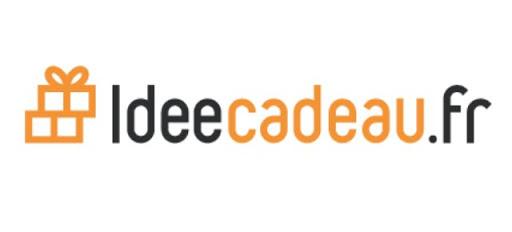 Logo ideecadeau.fr