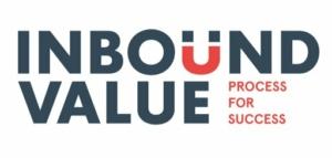 Logo Inbound Value