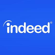 logo-indeed