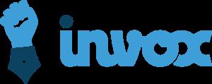 Logo Invox