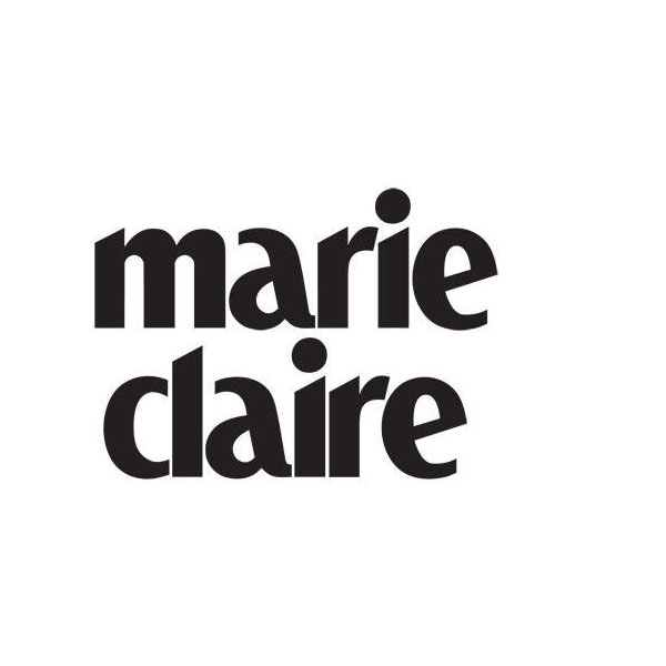 Logo Marie Claire