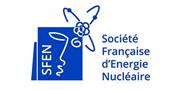 Logo SFEN
