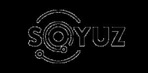 Logo Soyuz