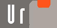 Logo Urbis Réalisation