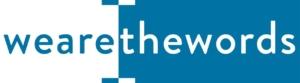 Logo WeAreTheWords
