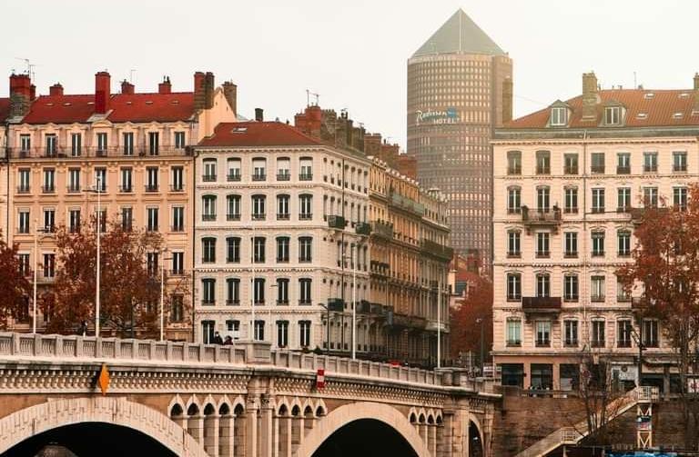 Agence de contenu éditorial à Lyon