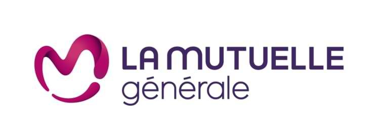 Logo Mutuelle Générale
