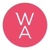 Logo Wordappeal